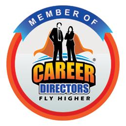 CDI member badge 1