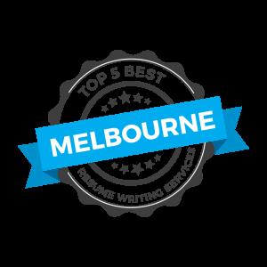 Top 5 Melbourne Resume Writer