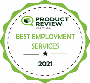ProductReview Award AlphaResumes